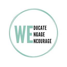 WE Logo white.png