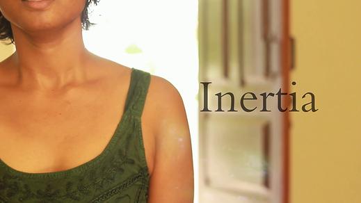 Aramandi to Attitude film Inertia