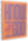 Screen Shot 2020-03-20 at 8.57.07 AM.png