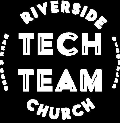 Riverside Tech Team White.png