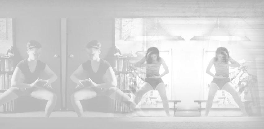Aramandi to Attitude Film Evolvere.jpg