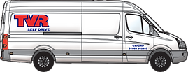 VW Crafter XLWB.png