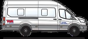 Ford Transit Minibus.png