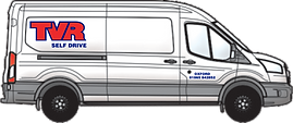 Ford Transit LWB.png