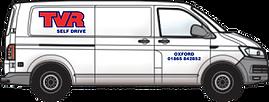 VW Transporter.png