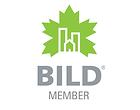 bild-member.png