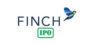 Finch Therapeutics
