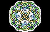 circular-widget_edited.png