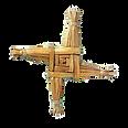 brown-cross_edited.png