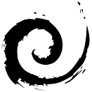 TRF logoswirl.png