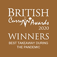 British Curry Awards 2020.png