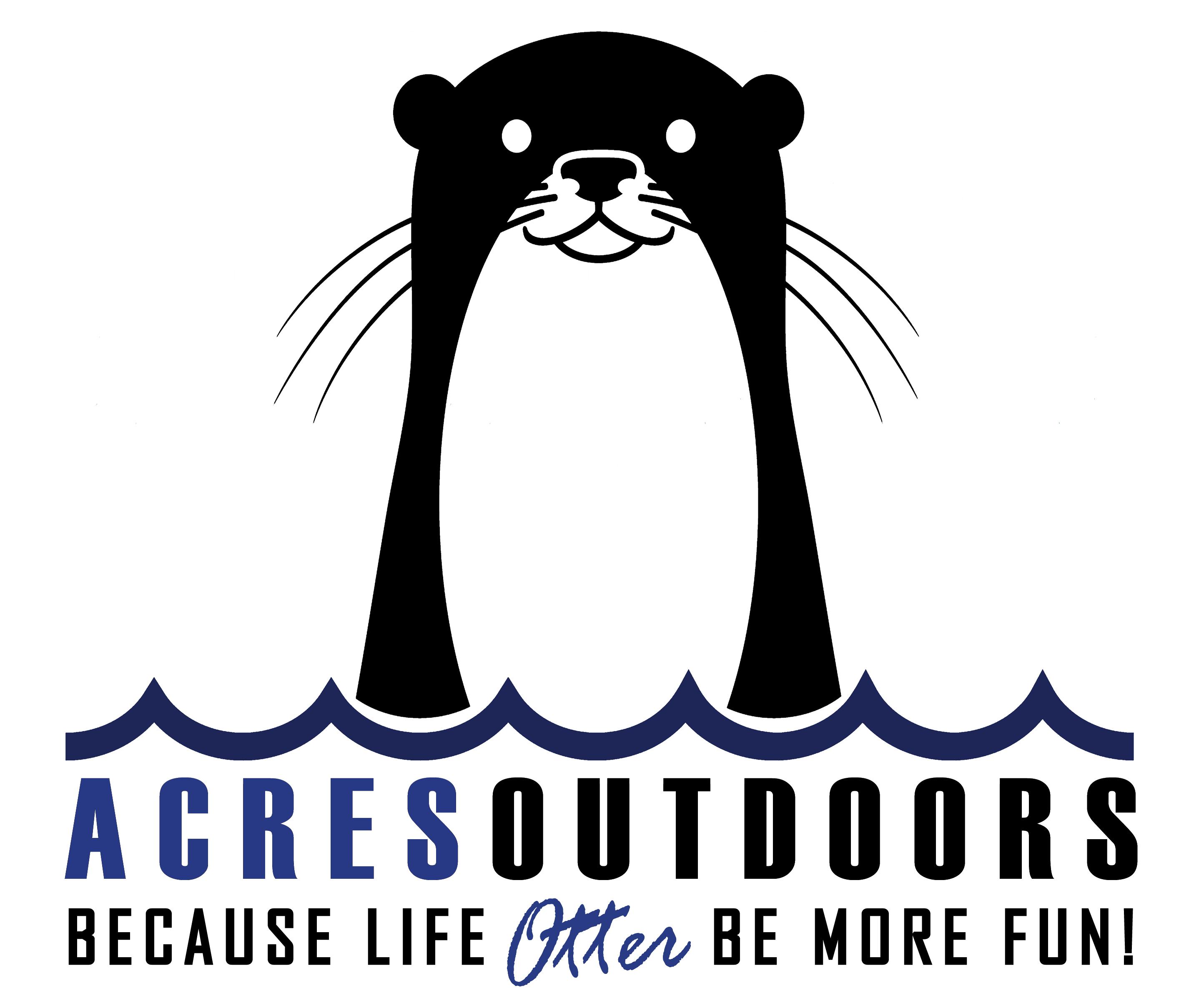 Otter logo new lg