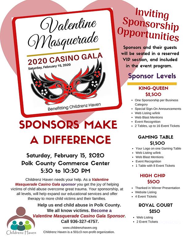 Casino20-sponsorflyer.png