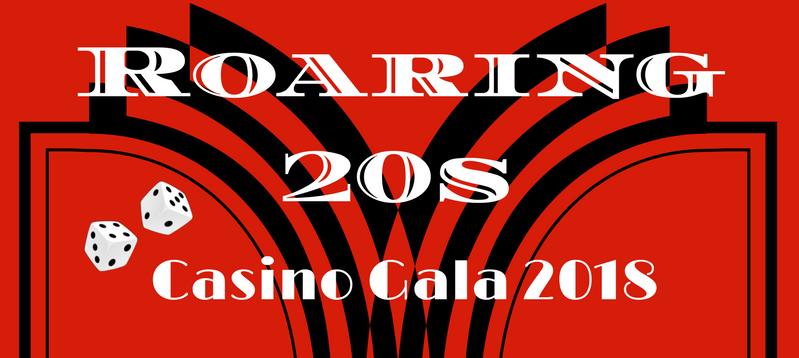 Roaring20s-logo (2)