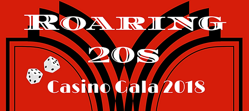 Roaring20s-logo (2).png