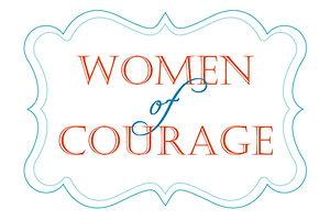 Women_of_Courage_logo.jpg