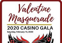Valentine Masquerade.png