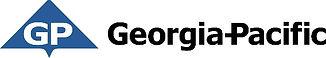 georgia-pacific-3044x553_edited.jpg