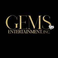 GEMS-6.png