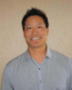 Dr. Joseph Kim rev.jpg