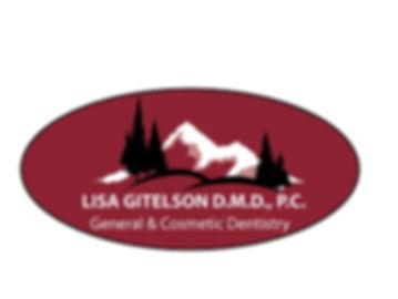 Lisa%20Gitelson%20D.M.D%20P.C_edited.jpg
