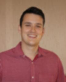 Dr. Matt Erickson 2.jpg