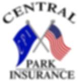 Central Park Insurance logo.jpg