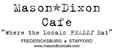 Mason Dixon Cafe logo.jpg