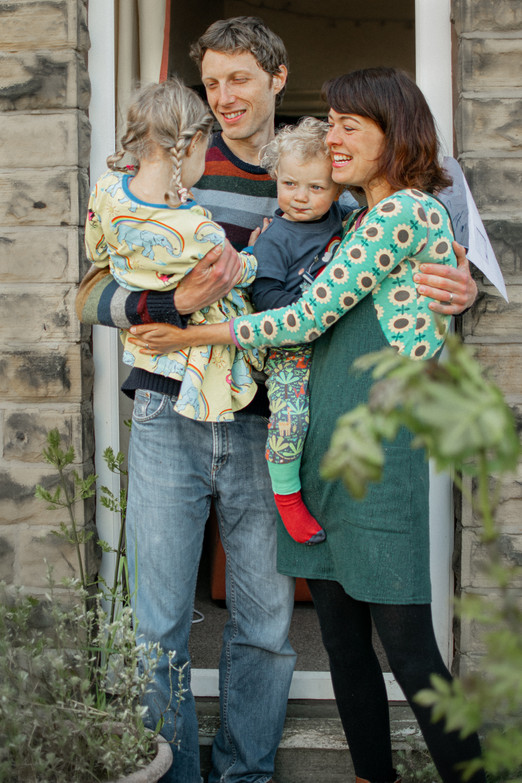 Family Portrait Photography by G & A Media Sheffield.jpg