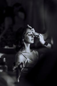 Gabrielas Photography and Film Wedding Photography Woodhall Hotel Emma Chris-1.jpg