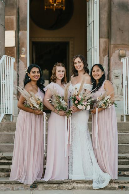 Gabrielas Photography and Film Wedding Photography Woodhall Hotel Emma Chris-5.jpg