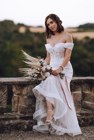 Gabrielas Photography and Film Wedding Photography Woodhall Hotel Emma Chris-10.jpg