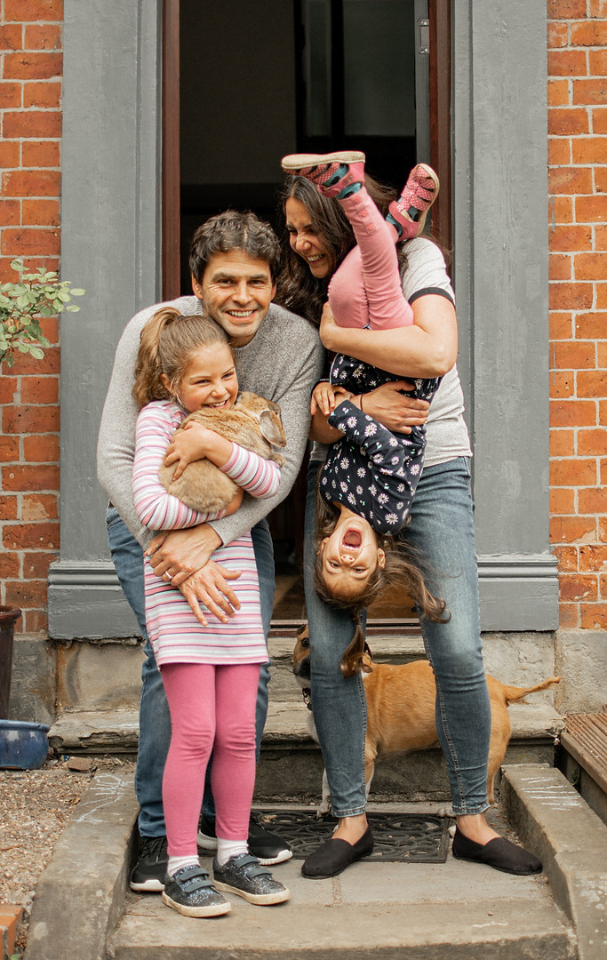 G and A Family Photography Sheffield 17.jpg