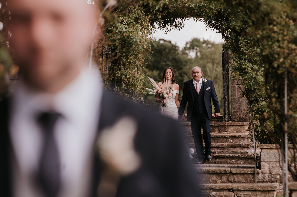 Gabrielas Photography and Film Wedding Photography Woodhall Hotel Emma Chris-4.jpg