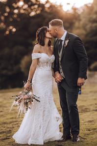 Gabrielas Photography and Film Wedding Photography Woodhall Hotel Emma Chris-6.jpg