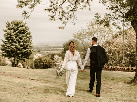 Questions to ask your Wedding Photographer in 2021