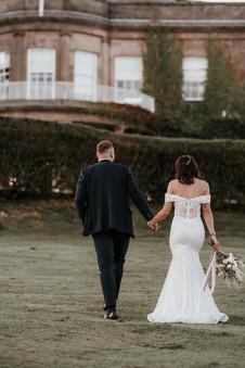Gabrielas Photography and Film Wedding Photography Woodhall Hotel Emma Chris-8.jpg