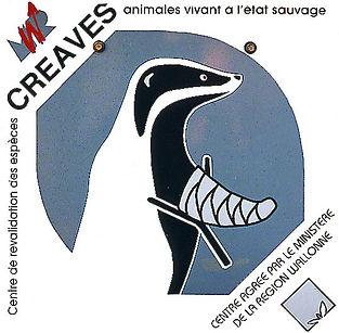 Logo CREAVES.jpg