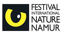 Logo FINN 1920x1080 (1).jpg