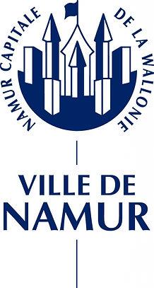 logo ville de Namur.jpg