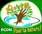 pcdn Floreffe.png