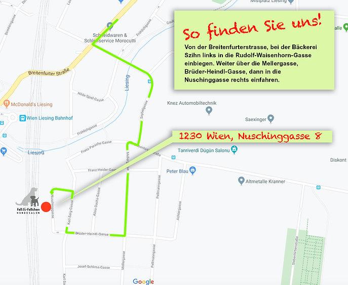 Plan_Lies_Auto_Breiten.jpg