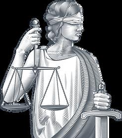 Адвокат Братск