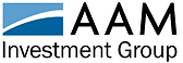 AAM008 AAM Investment Group logo.png