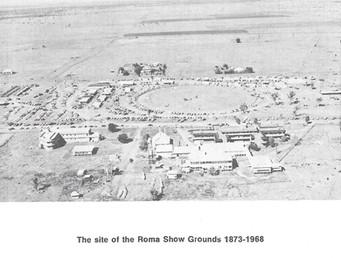 1973 Show Program-page-002.jpg