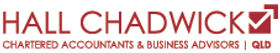 Hall Chadwick QLD Logo RGB-01.jpg