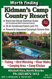 Kidmans Camp Country Resort.jpg