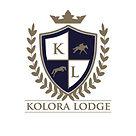 Kolora Lodge.jpg