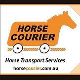 Horse Courier.jpg