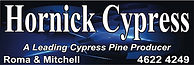Hornick Cypress Logo -.jpg